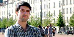 Boas Notícias - Português ganha prémio europeu de jovem investigador
