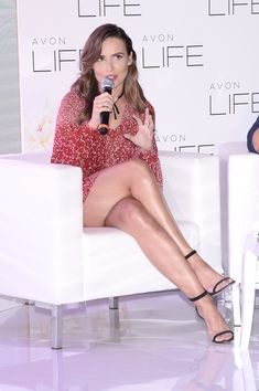 Share, rate and discuss pictures of Marta Zmuda Trzebiatowska's feet on wikiFeet - the most comprehensive celebrity feet database to ever have existed. Feminine Mystique, Foot Pictures, Short Legs, Stay Classy, Celebrity Feet, Sexy Feet, Beautiful Women, Celebrities, Celebrity