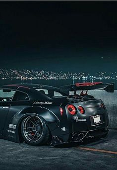 New Cars and Supercars! The Latest Cars Here> TOP 10 Most Expensive Cars in… - Nissan Gt R, Skyline Gtr, Nissan Skyline, Nissan Gtr Wallpapers, Gtr R35, Mc Laren, Drifting Cars, Tuner Cars, Latest Cars