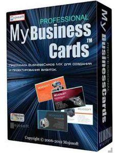 Jangan mencontoh pacaran seperti ini saat rumah sepi mojosoft mojosoft businesscards mx 5 pro license key full version software crack reheart Image collections