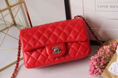 chanel Bag, ID : 49236(FORSALE:a@yybags.com), authentic chanel bags for sale online, website chanel bag, chanel man\'s briefcase, chanel designer shoulder bags, where to buy chanel wallet, chanel fashion online shop, chanel womens designer wallets, chanel slim briefcase, chanel expandable briefcase, chanel drawstring backpack #chanelBag #chanel #chanel #handbag #leather