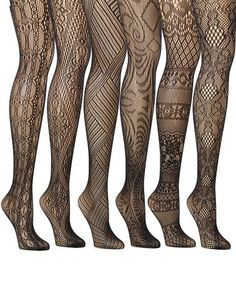 d6f2f4869 73 Best Tights images in 2019 | Tights, Thighs, Leggings