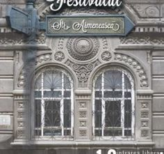 Festivalul Strada Armeneasca  Editia 2014 Mansions, House Styles, Home Decor, Restaurants, Mansion Houses, Homemade Home Decor, Villas, Fancy Houses, Interior Design
