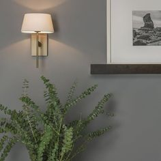 The San Marino Solo is available in a bronze plated, chrome, or matt nickel finish. This wall-light is rated, suitable for bathroom zone Interior Lighting, Modern Lighting, Indoor Wall Lights, Black Lamps, Lamp Sets, Bathroom Lighting, Sconces, Home Decor, Nickel Finish