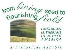 Lutheran, North America