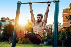 12 Tipps, um Ihr Muskelwachstum zu beschleunigen - Men's Health