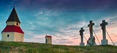 "Slovakia, Kalvária Nitra: Heaven #PHOTOFRANO  Photography & FineArt by photofrano  ""Exposure📸 is just the beginning""  #HDR #BW   #fb : fb.com/PHOTOFRANO  #blog : photofrano.wordpress.com  #portfolio : 500px.com/PHOTOFRANO Hdr, Cn Tower, Statue Of Liberty, Wordpress, Heaven, Fine Art, Landscape, Building, Blog"