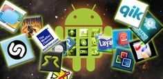 If you are like me and have a smartphone, but in app overload, check out the Best Android Apps.