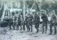 Brigades Internationales