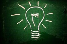 6 aplicativos para se manter informado e encontrar inspiração para novos textos
