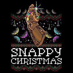 Rock Band Ugly Xmas Rock Idea regalo di Natale per gli Felpa