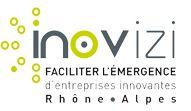 Inovizi soutient les entreprises innovantes aux étapes les plus stratégiques de la création d'entreprise, et pour lesquelles il leur est difficile, d'avoir recours aux financements privés. Pour plus d'informations, en fonction de l'étape de votre projet