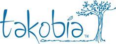 Takobia Logo