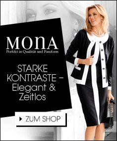 Mona Schwarz Weiss