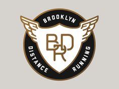 Brooklyn Distance Running