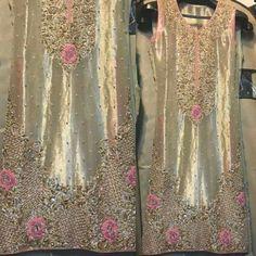 #tissue #fabric #softlook #shortshirt #cigarettepants #asian #pakcouture #secretclosetpk #hellopakistan #2016 #asianwear #outfitoftheday #whatiworetoday #desibeautyblog #hudabeauty #asianbridesblog #zukreat #instalike #pakistanidesigner #pearls #pakistan #indian #fashionista #fashion #2016 #asianwear #outfitoftheday #hijabfashion #perfectwedding #awesome
