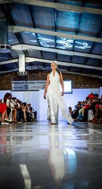 North West School of Design - Bridal 2015 Bridal 2015, North West, White Dress, Challenge, School, Design, White Dress Outfit, Design Comics