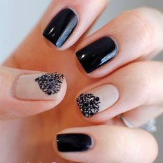 It`s all about nails #nail #nails #naila - http://yournailart.com/its-all-about-nails-nail-nails-naila/ - #nails #nail_art #nails_design #nail_ ideas #nail_polish #ideas #beauty #cute #love