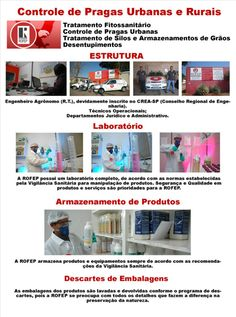 JORNAL AÇÃO POLICIAL ITAPETININGA E REGIÃO ONLINE