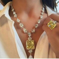 #luxuryjewelrystore