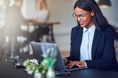 Here are 9 traits that Good Lawyers Should Have. Business Coaching, Business Goals, Succession Planning, Good Lawyers, Goals And Objectives, Strategic Planning, Training Programs, Time Management, How To Make