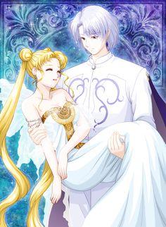 #sailormoon #sailormooncrystal #anime #manga