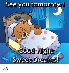 Good Morning Wishes With Prayers Blessings And Quotes. Good Morning Wishes With Prayers Blessings And Quotes Good Night Funny, Good Night My Friend, Good Night Love Quotes, Beautiful Good Night Images, Good Night Sleep Tight, Good Night Prayer, Good Night Blessings, Good Night Gif, Good Night Messages