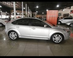 Ford Focus 1, Cars For Sale, Vehicles, Cars For Sell, Car, Vehicle