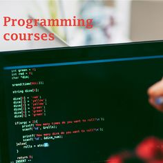 #Java #course #training in #Ahmedabad
