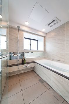 We're gathering 48 of our favorite affordable bathroom decorating ideas for transforming your space from basic to chic. Diy Bathroom, Ideal Bathrooms, Modern Bathroom, Bathrooms Remodel, Diy Bathroom Decor, Mold In Bathroom, Japanese Bathroom, Washroom Design, Modern Bathroom Design