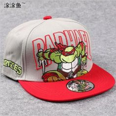 Item Type  Baseball Caps Pattern Type  Character Department Name  Children  Style  Casual 5aae56046b0