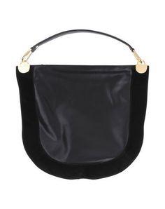 48234184bd DIANE VON FURSTENBERG Shoulder bag.  dianevonfurstenberg  bags  shoulder  bags  hand bags  suede