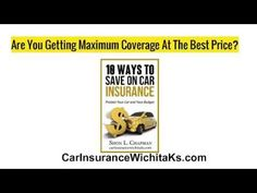 how to call the car insurance