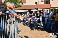 View photos of this day - Sideshow of Medjugorje 02/06/2016
