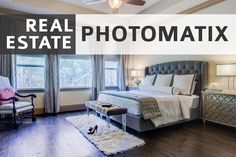 Real Estate Photography Tips HDR with Photomatix and Lightroom  #RealEstatePhotography #photographytips For real estate photography business tips visit inboundrem.com