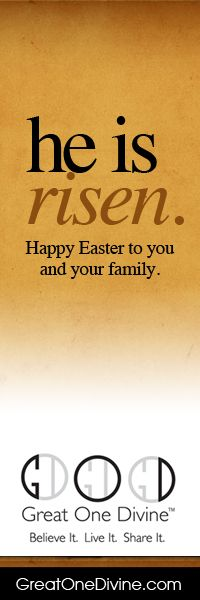 1000+ images about EASTER.....CHRIST AROSE !!!!! on ...
