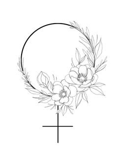 (notitle) The post Untitled appeared first on Ruby Sanders. Badass Tattoos, Love Tattoos, Body Art Tattoos, Feminist Tattoo, Feminist Art, Tattoo P, Tattoo Drawings, Piercings, Venus Symbol