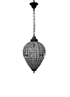 Shop St Loren Chandelier Large at Interiors Online. OFF First Order & Australia Wide Delivery Faceted Crystal, Crystal Beads, Crystals, Home Ceiling, Ceiling Lights, Buy Chandelier, Interiors Online, Ceiling Pendant, Vintage Lighting