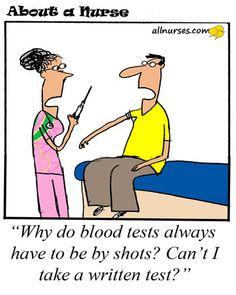 If only it was that easy! #nurselife #nursinghumor