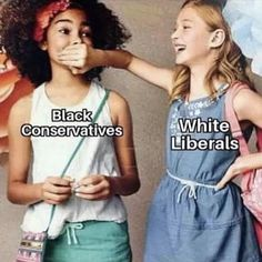 From the party of open ideas Liberal Democrats, Liberal Logic, Conservative Republican, Clinton Foundation, Trump Jr, Popular Memes, Kids Fashion, The Past, American