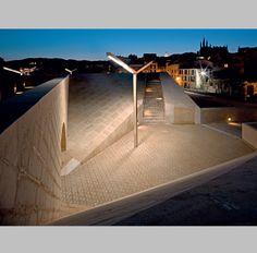 muralla mallorca arquitectura - Buscar con Google