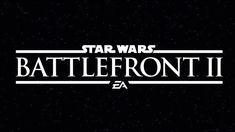 Podemos disfrutar de la Star Wars: Battlefront II en Realidad Virtual