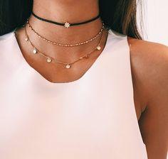 Imagen de necklace