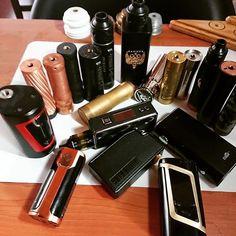Rottfather (@vape_rottfather) • Φωτογραφίες και βίντεο στο Instagram Vape, Nespresso, Instagram Posts, Smoke, Electronic Cigarette, Vaping, Electronic Cigarettes
