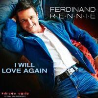 I WILL LOVE AGAIN  (2014) by ferdinandrennie on SoundCloud