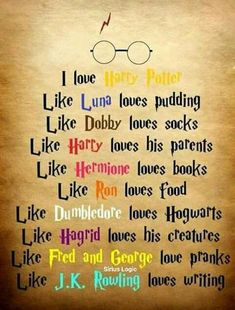 """Potter Movies Spin Off next Funny . -Harry Potter Movies Spin Off next Funny . - Crest Liquid Reactive Umbrella - 21 Professor Snape Moments In """"Harry Potter"""" That Make Us Love Him A View of Hogwarts Harry Potter World, Harry Potter Thema, Harry James Potter, Harry Potter Room, Harry Potter Universal, Harry Potter Fandom, Harry Potter Hogwarts, Harry Potter Stuff, Nargles Harry Potter"""