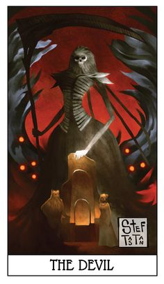 A Tarot Deck inspired on Dark Souls lore. :) I will be updating this project every 1 to 2 weeks. Dark Souls Lore, Sif Dark Souls, Soul Saga, Bloodborne, Major Arcana, Animation, Game Art, Fantasy Art, Cool Art