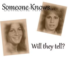 In 1978, 15 year-old Barbara Nantais was murdered while camping on Torrey Pines Beach. Six years later, 14 year-old Claire Hough was murdered at the same place. Their murders to date have not been solved.