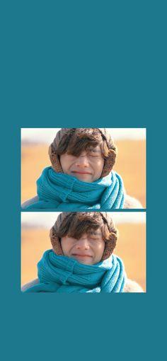 Daegu, K Pop, Mixtape, Bts Official Twitter, All Bts Members, Most Handsome Men, Jimin, V Taehyung, Bts Photo