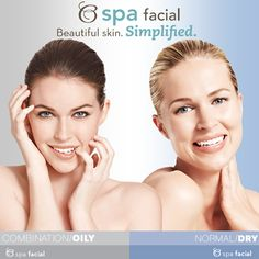 Book your beauticontrol spa party with me!! Relax! Refresh! Renew! And LOVE your skin! ;)   www.beautipage.com/kellysandidge